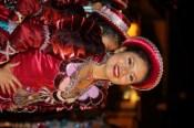 Fiestas-Cusco-Inti-Raymi-2018-0131