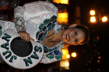 Fiestas-Cusco-Inti-Raymi-2018-0135