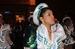 Fiestas-Cusco-Inti-Raymi-2018-0144