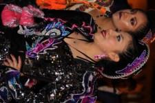 Fiestas-Cusco-Inti-Raymi-2018-0161