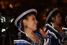 Fiestas-Cusco-Inti-Raymi-2018-0177