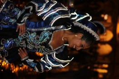 Fiestas-Cusco-Inti-Raymi-2018-0182