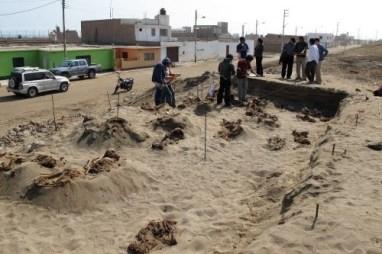 sitio-Las-Llamas-restos-niños-sacrificados-2