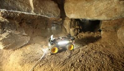 chavin-de-huantar-hallazgo-agosto-2018-robots-6