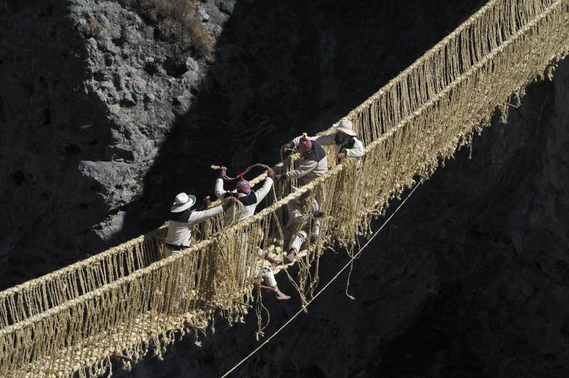 qeswachaka-reconstruccion-puente-inca