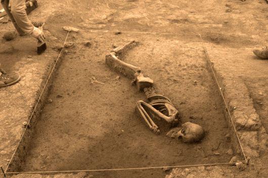 restos-3000-anos-cusco-descubren-1
