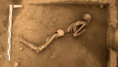 restos-3000-anos-cusco-descubren-7