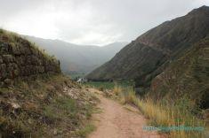 pisac-torreones-trekking-02