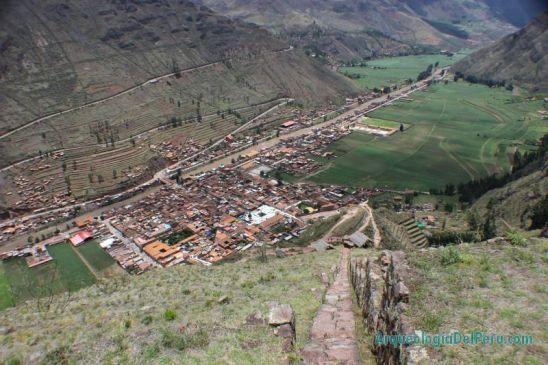 pisac-torreones-trekking-15