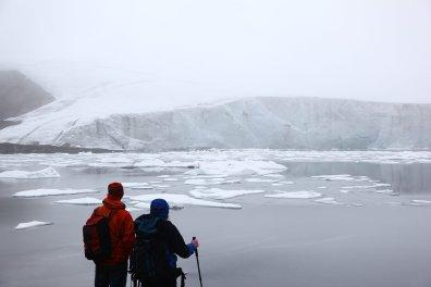 glaciar-pastoruri-huaraz-ancash-peru-1