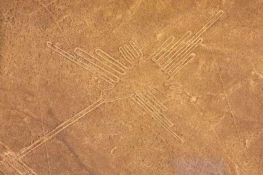 lineas-de-nazca-nasca-5