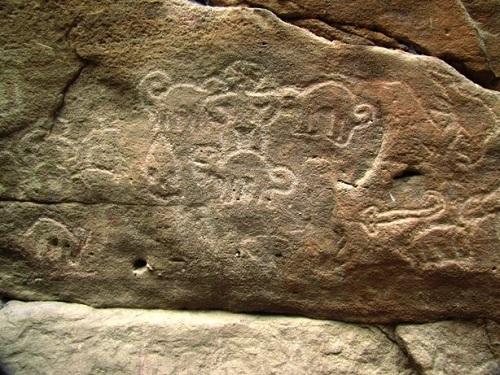 Petroglifos_La_Pitaya-2