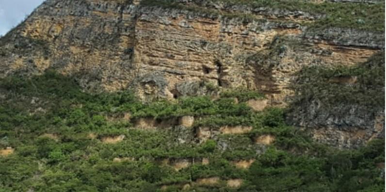 complejo-arqueologico-macro-7