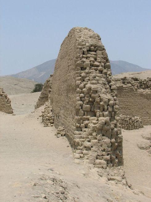 Panamarca_Archaeological_site-1