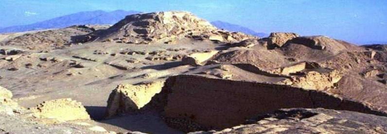 Panamarca_Archaeological_site-10
