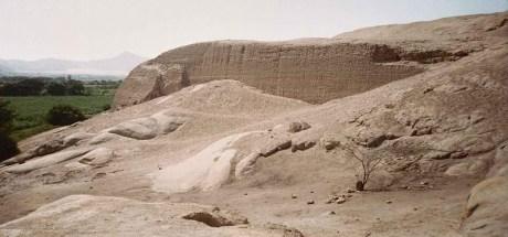 Panamarca_Archaeological_site-11