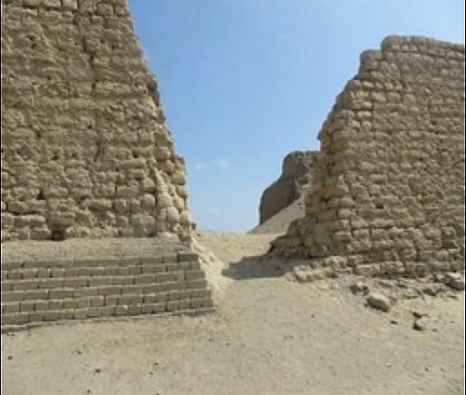 Panamarca_Archaeological_site-3