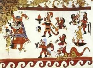 Panamarca_Archaeological_site-5