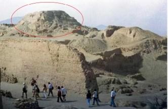 Panamarca_Archaeological_site-piramide-principal-uno
