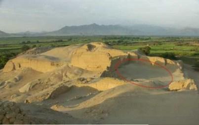 Panamarca_Archaeological_site-piramide-tres