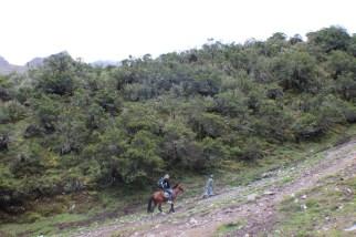 laguna-humantay-0057