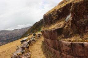Quillarumiyoc-Anta-Cusco-07