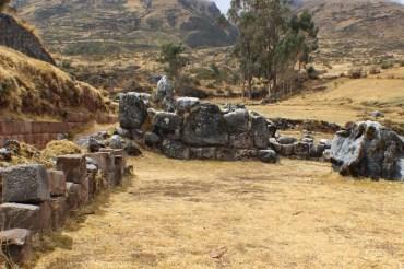 Quillarumiyoc-Anta-Cusco-08