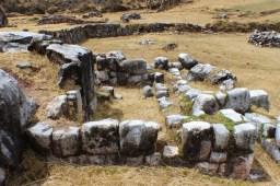 Quillarumiyoc-Anta-Cusco-10