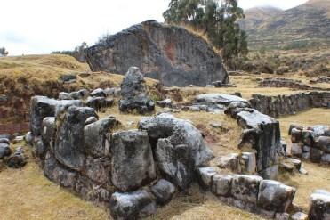 Quillarumiyoc-Anta-Cusco-12