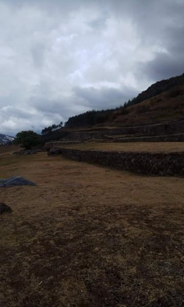 Quillarumiyoc-Anta-Cusco-239