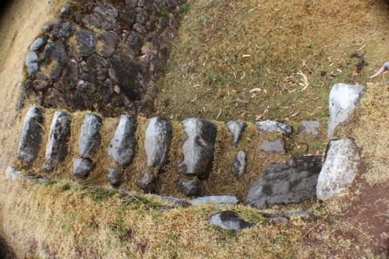 Quillarumiyoc-Anta-Cusco-28