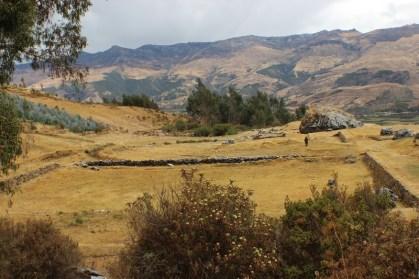 Quillarumiyoc-Anta-Cusco-32