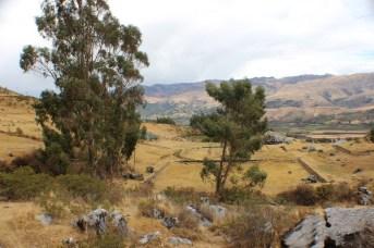 Quillarumiyoc-Anta-Cusco-40