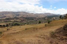 Quillarumiyoc-Anta-Cusco-53