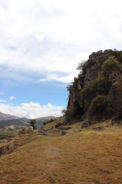 Quillarumiyoc-Anta-Cusco-54