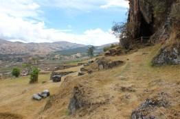 Quillarumiyoc-Anta-Cusco-55