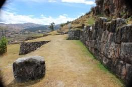 Quillarumiyoc-Anta-Cusco-62