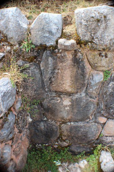 Quillarumiyoc-Anta-Cusco-70