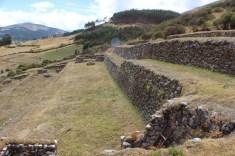 Quillarumiyoc-Anta-Cusco-78