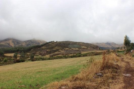 Quillarumiyoc-Anta-Cusco-94