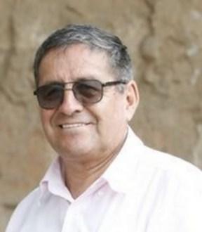 santiago evaristo uceda castillo
