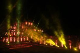 ceremonia-reapertura-machu-picchu-20