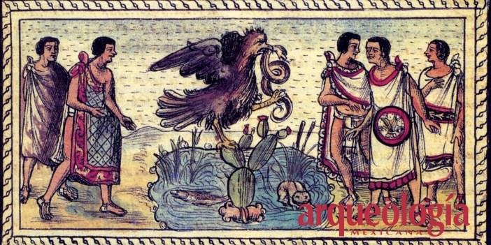 https://i0.wp.com/arqueologiamexicana.mx/sites/default/files/styles/arq1200x600/public/imagen_41_0.jpg?w=702&ssl=1