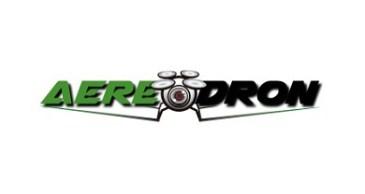 logo-aerodron-2