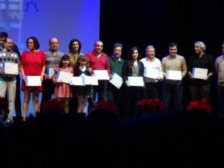 premios-deporte-2016-069