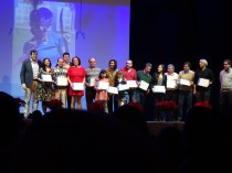 premios-deporte-2016-070