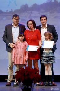 premios-deporte-2016-097