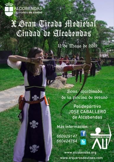 1Cartel Tirada Medieval 2019-1
