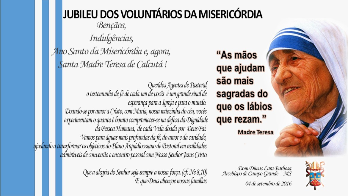 cartao jubileu dos voluntarios final