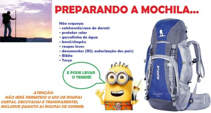 preparar-a-mochila-e1445365140257